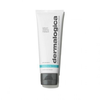 666151040045_Dermalogica_Sebum-Clearing-Masque_75ml_grande