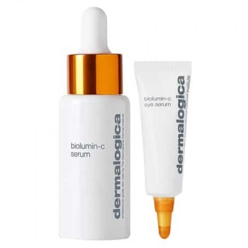 8375_ind_dermalogica-biolumin-c-serum-and-biolumnin-c-eye-serum
