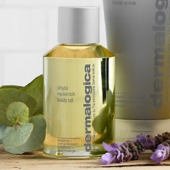 Dermalogica-Body-Collectioncrop-5365 (1)