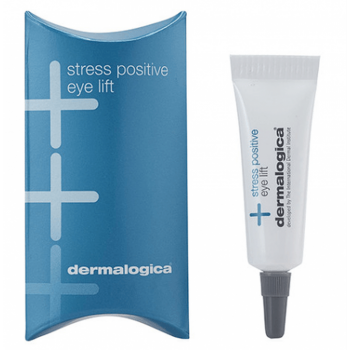 Dermalogica_Stress_Positive_Eye_Lift_6ml__15269.15348426751