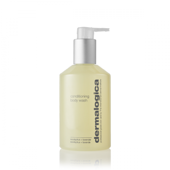 conditioning_body_wash_1_1