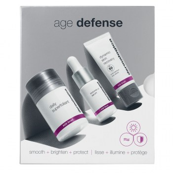dermalogica-age-defense-kit9
