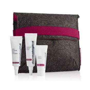 dermalogica-age-smart-retinol-power-couple2_350x350