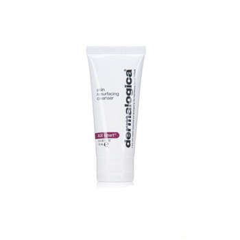 dermalogica-age-smart-skin-resurfacing-cleanser-15ml9