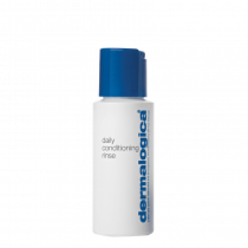 dermalogica-daily-conditioning-rinse-travel-size