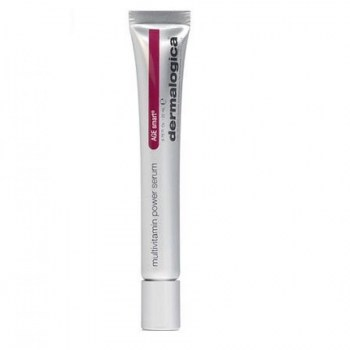dermalogica-multivitamin-power-serum-anti-aging-serum-20973-10-B