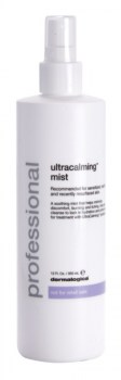 dermalogica-ultra-calming-kalmerende-gezichtstonic-in-spray___16