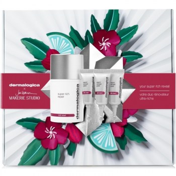 dermalogica-your-super-rich-reveal-gift-set-limited-edition-1603877864