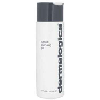 special cleansing gel 250 ml
